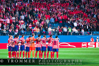 IMG 6284 Edit Atlético de Madrid vs. Liverpool FC