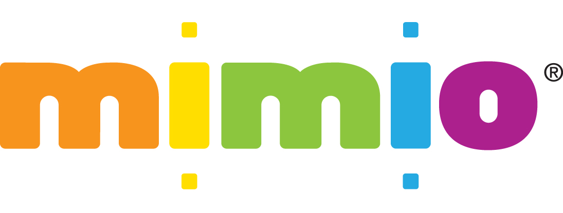 Download mimio software