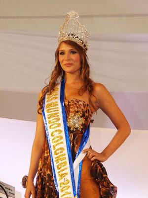 Laura Marcela Palacio