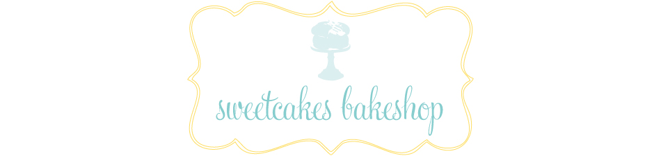 sweetcakes bakeshop