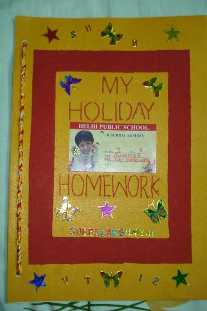 summer holiday hw Class, subject, view, download nursery-a, nursery holiday homework, click  here to view the file click here to download the file nursery-b, nursery.