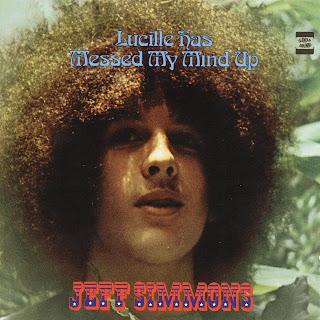 Frank Zappa - Página 6 Jeff+Simmons+-+Front
