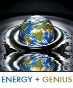 Obama's Energy Secretary