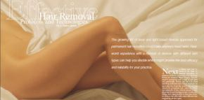 Effective Hair Removal Technologies