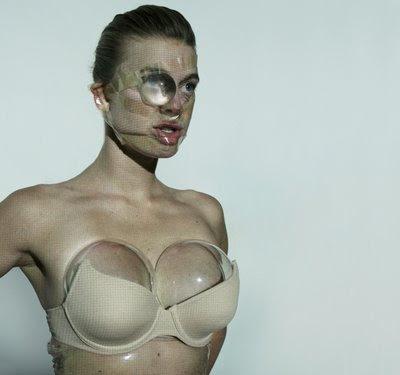 http://1.bp.blogspot.com/_tFX43OXaRqw/SDUuSHApX5I/AAAAAAAAA6w/CrUTmzHKTkk/s400/Plastic_Surgery.jpg