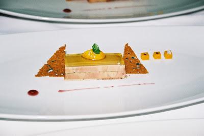 Comida de rei zcs best baus foi gras fandeluxe Image collections