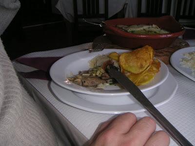Comida de rei zcs best tuesday march 11 2008 fandeluxe Image collections