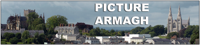 Picture Armagh