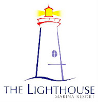 lighthouse marina resort, subic resort