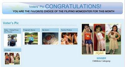 momcenter philippines