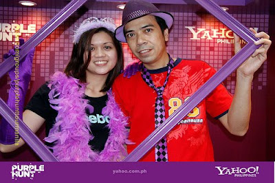 yahoo philippines photo booth