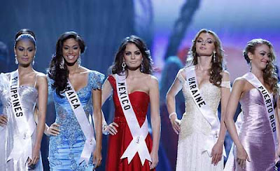 miss universe 2010 winners, venus raj, miss philippines, miss mexico