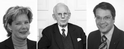 Öppet brev till Göran Hägglund om besparingar