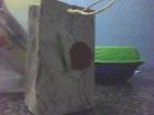 caixa de leite sacolinha