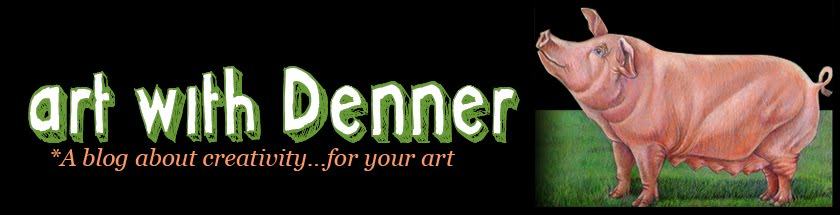 Art With Denner