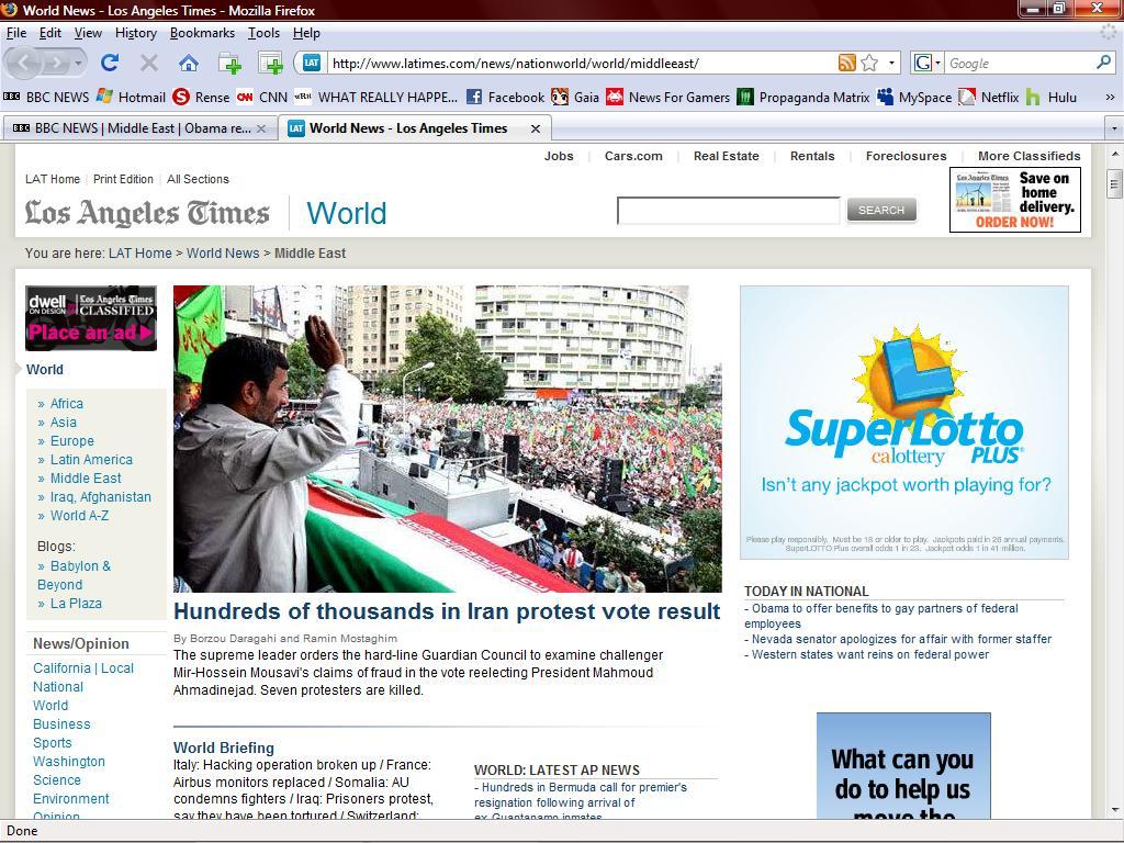 [iran_protest_rally_lie1.jpg]