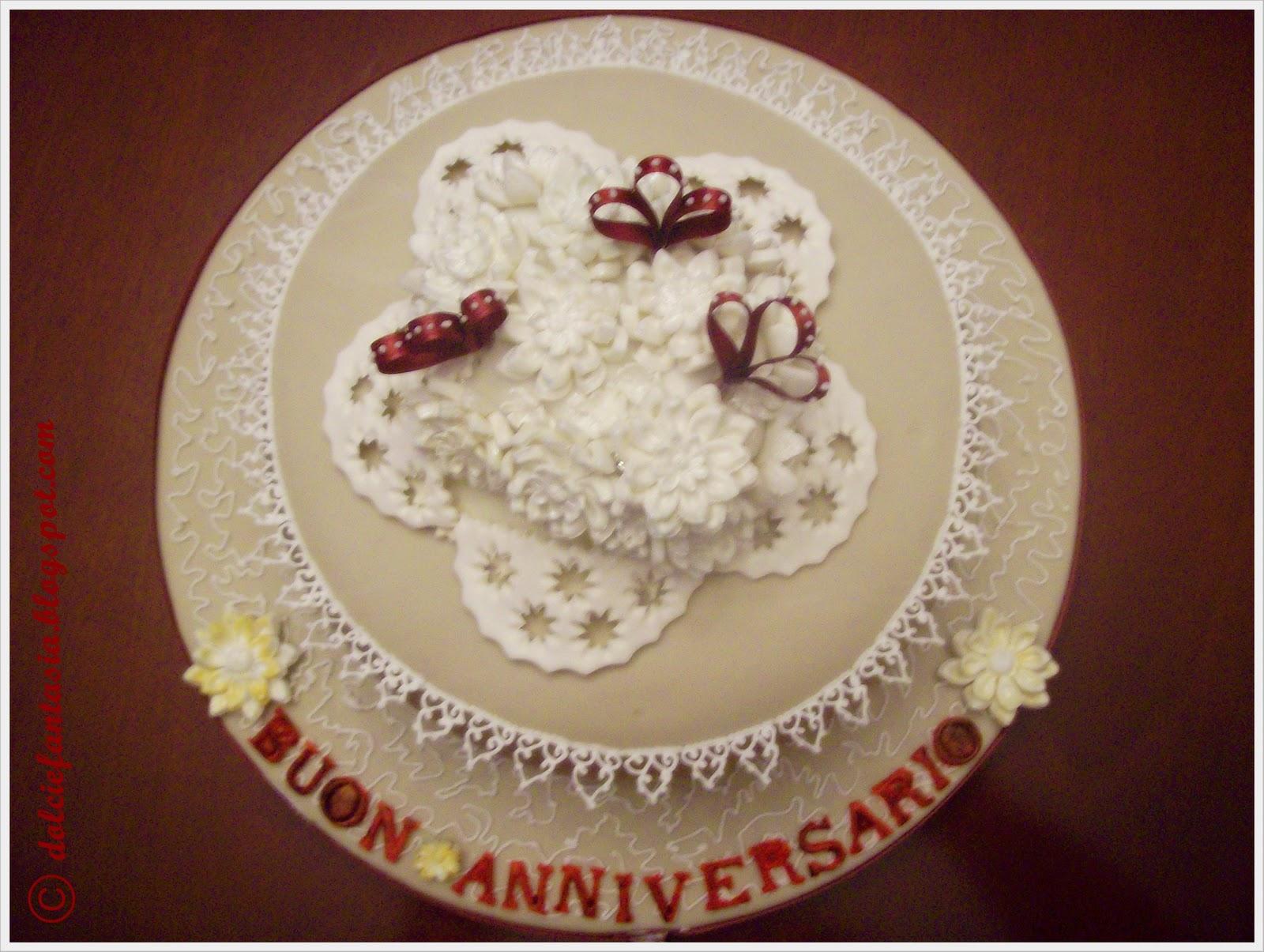 Auguri Cinquantesimo Matrimonio : Desikudiyaan auguri anniversario