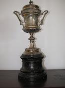Taça Clube Naval de Lisboa