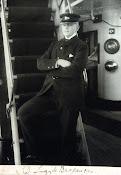 D. Luis de Bragança