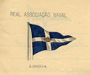 Real Associação Naval