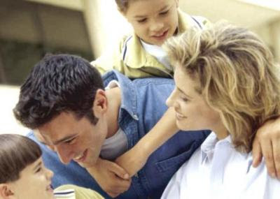 Bases+legales+de+la+familia