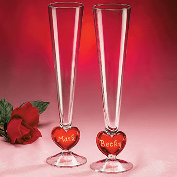 Ideas,Exotic Lovers Gifts,Top Ten Valentines Day Gifts,Romantic Presents