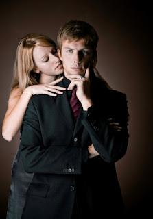 tips for nice guys on dating