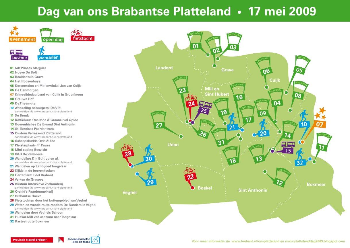 [Dag+van+Ons+Brabantse+Platteland.bmp]