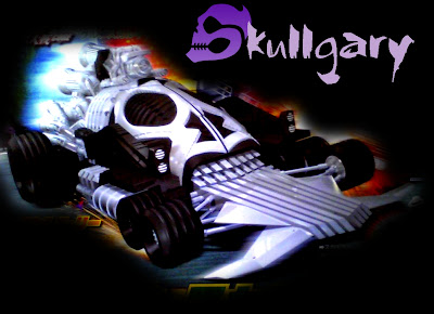 http://1.bp.blogspot.com/_tGahC12vdno/TOi4Rv1NWyI/AAAAAAAAC7U/-kcrbbqQm3U/s1600/Skullgary1.jpg