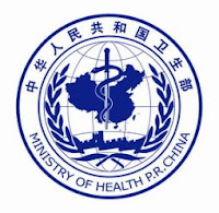 China Ministry of Health P.R. China