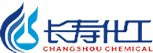 Chongqing Changshou Chemical Co., Ltd.