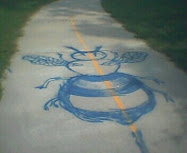 Bee Guild on the Road