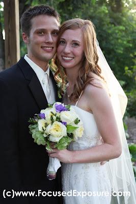 Arkansas Wedding Photography Rachel Riley MARRIED