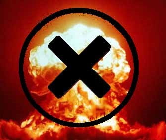 lu lusex bomb video online