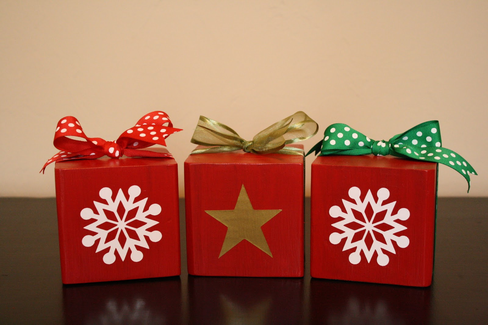 Gender neutral christmas gifts ideas
