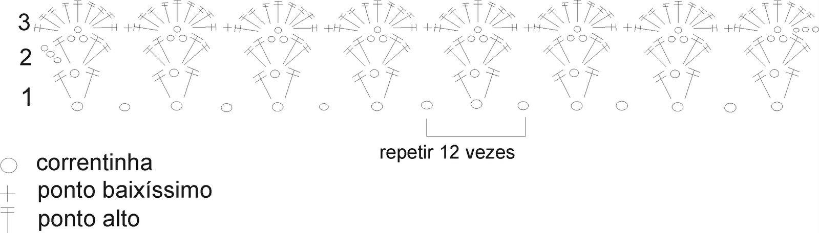 [grafico+2.jpg]