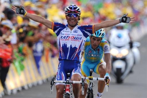http://1.bp.blogspot.com/_tHa0beOnlPM/THWQIBVhrqI/AAAAAAAABc4/5XvyWybnPM8/s1600/Joaquim_Rodriguez.jpg