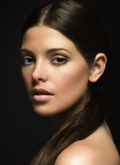 Marisol Duarte Ashley-greene-photos