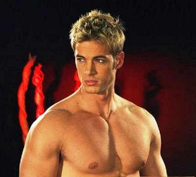 William Levy Wallpaper. to william levy wallpapers