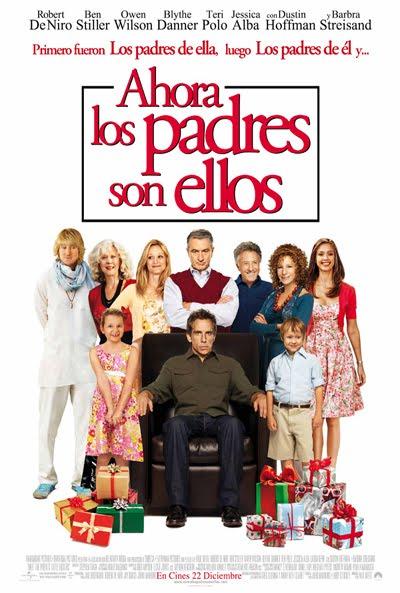 [Post Oficial] Películas que vamos viendo - Página 3 Ahora_Los_Padres_Son_Ellos_final