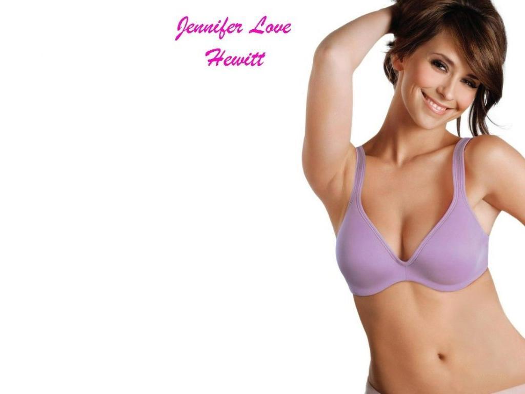 http://1.bp.blogspot.com/_tHcEx67Drj8/Sw_q-yBshXI/AAAAAAAADBs/h81tNj_Zt1g/s1600/Jennifer+Love+Hewitt+Hot+Sexy+Actress++Ghost+whisperer+TV+Show++Nice+boobs+Bikini+Cleavage+Nude+(13).JPG