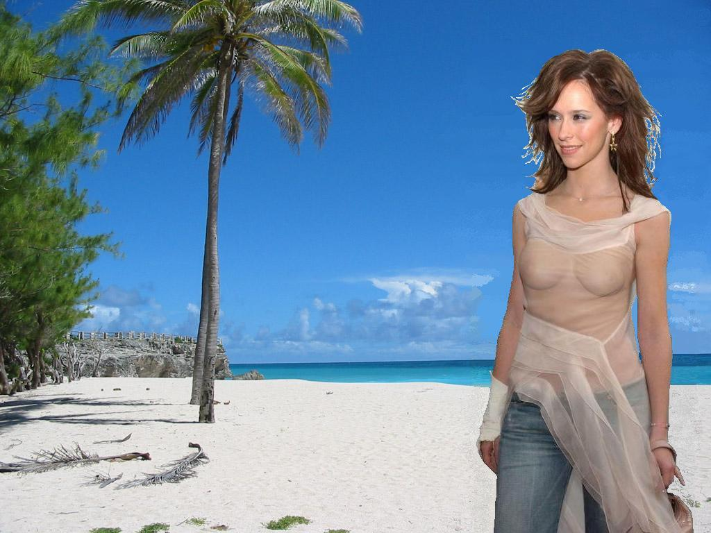 http://1.bp.blogspot.com/_tHcEx67Drj8/Sw_rlbiOPTI/AAAAAAAADCc/Jt4M2kCPZj8/s1600/Jennifer+Love+Hewitt+Hot+Sexy+Actress++Ghost+whisperer+TV+Show++Nice+boobs+Bikini+Cleavage+Nude+(6).JPG