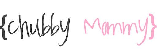 Chubby Mommy