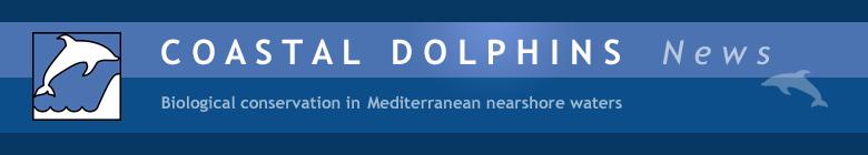 Coastal Dolphins