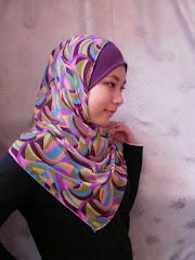 shawl jojet