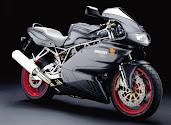 #10 Ducati Wallpaper
