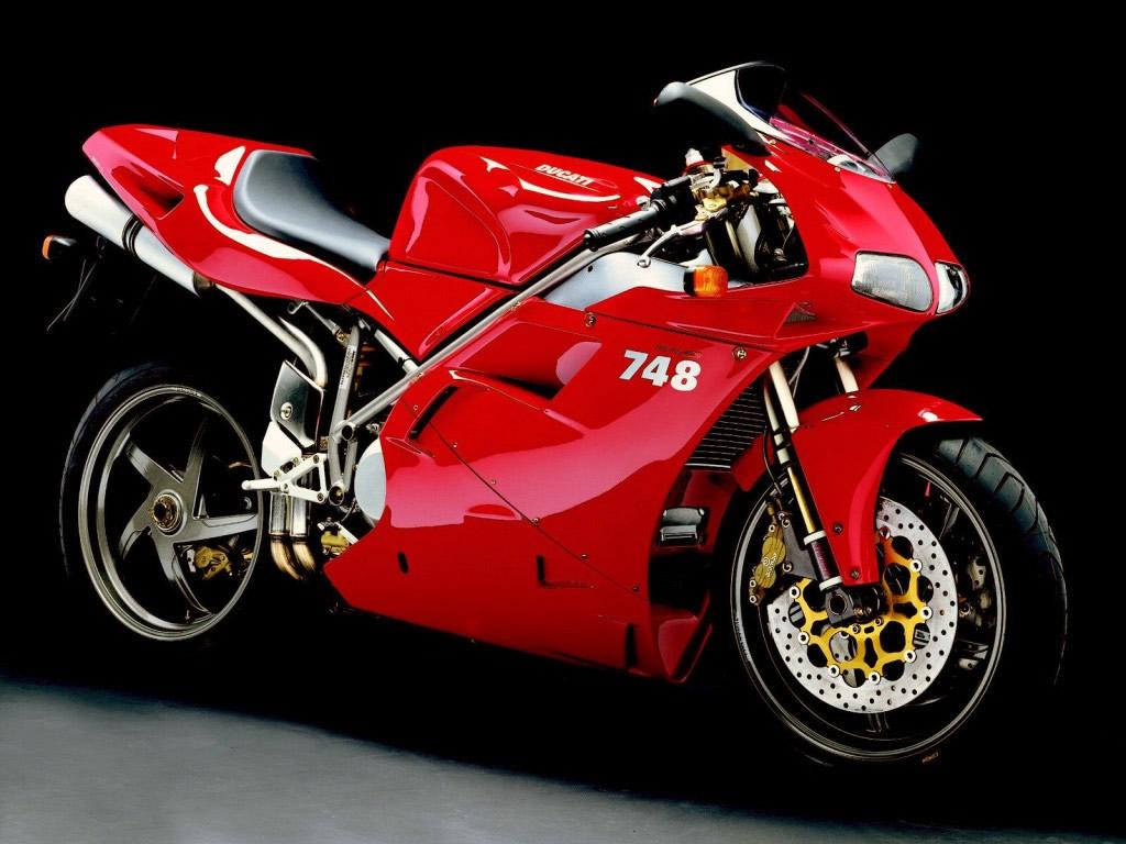 http://1.bp.blogspot.com/_tHtzrWV71cg/TPm-bszng3I/AAAAAAAAAEU/rGOLktyjERg/s1600/ducati-748-red-motorcycle-wallpaper.jpg
