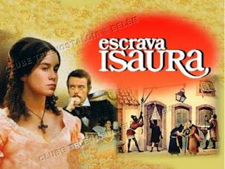 Download Escrava Isaura (1976) - Novela Baixar Grátis
