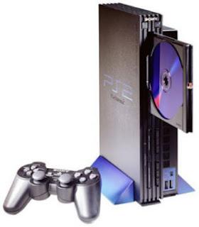 Download Emulador de PS2+Bios