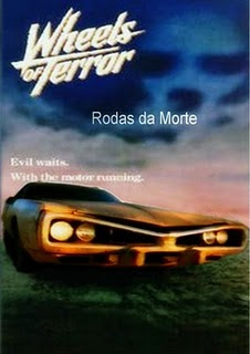 Download Baixar Filme Rodas da Morte   Dublado